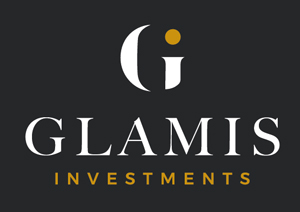Glamis Investments